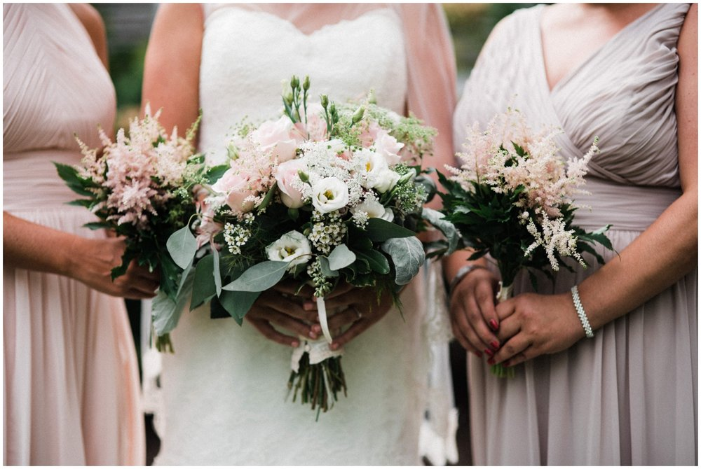 Dayton Wedding Photographer. Polen Farm_0559.jpg