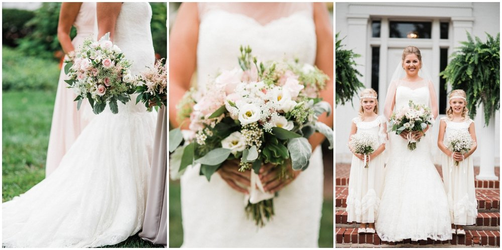Dayton Wedding Photographer. Polen Farm_0560.jpg