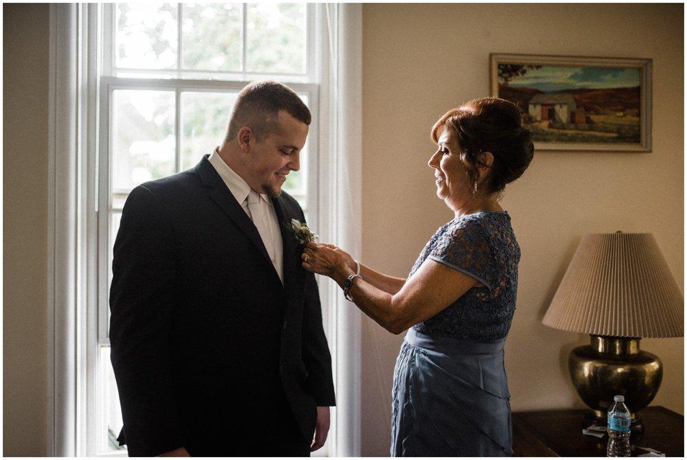 Dayton Wedding Photographer. Polen Farm_0561.jpg