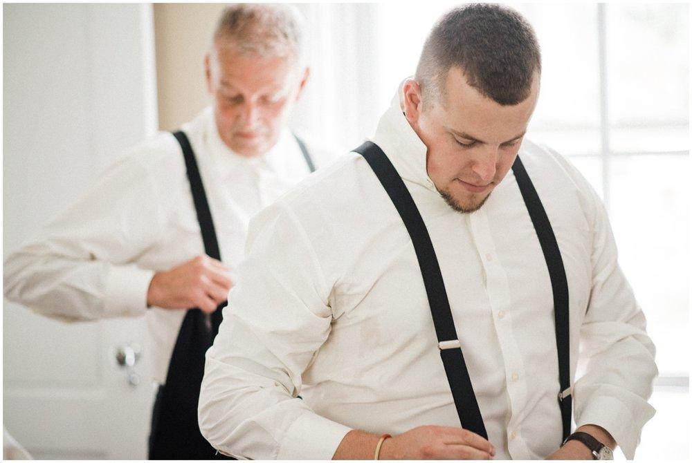Dayton Wedding Photographer. Polen Farm_0562.jpg