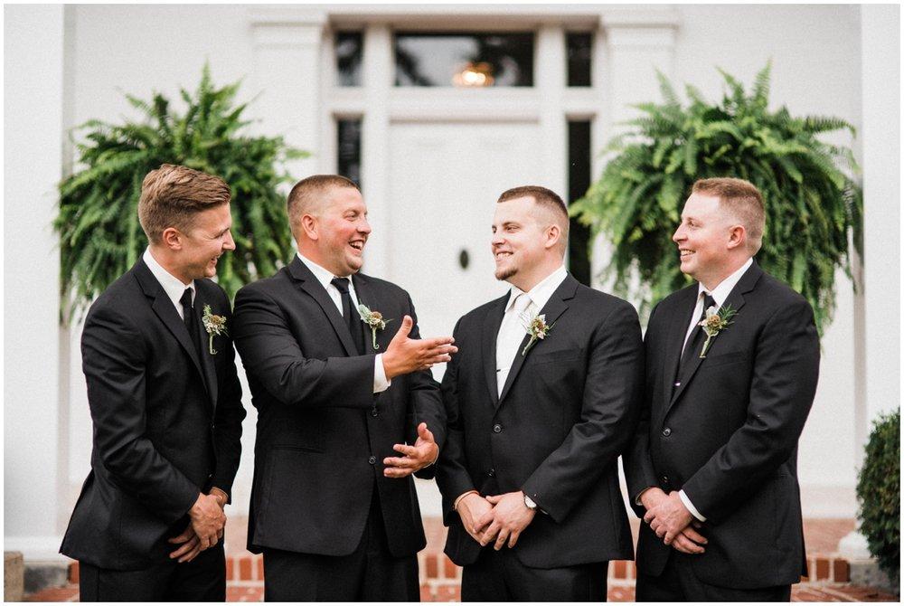 Dayton Wedding Photographer. Polen Farm_0563.jpg