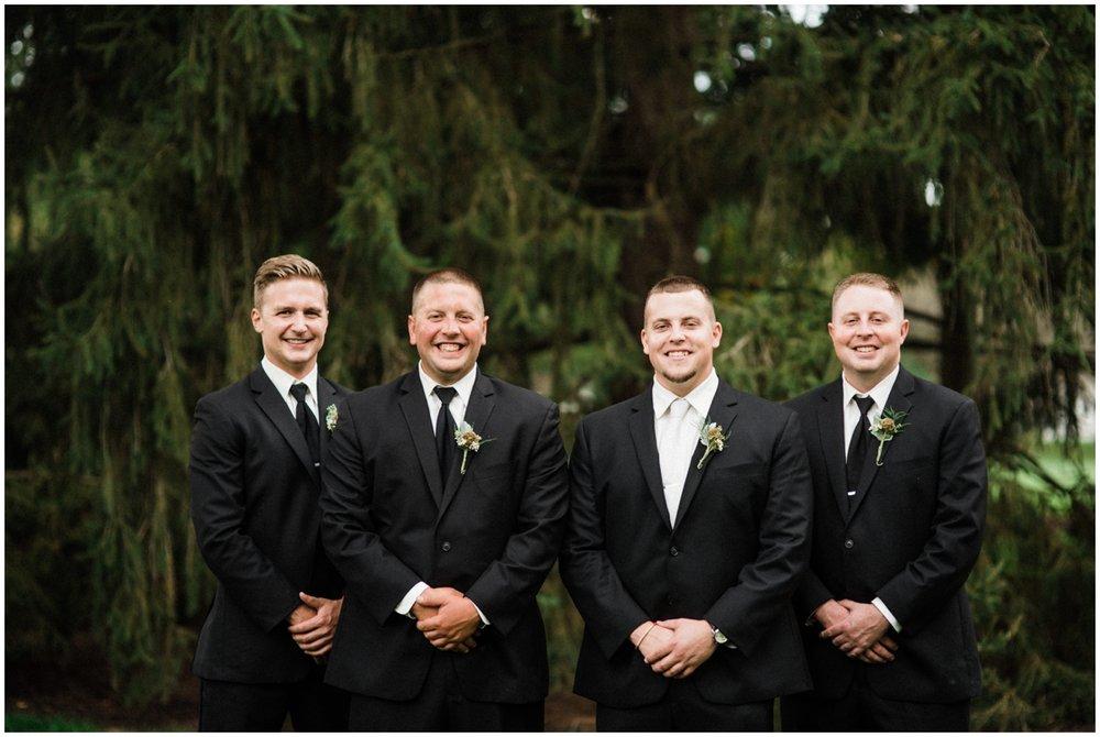 Dayton Wedding Photographer. Polen Farm_0564.jpg