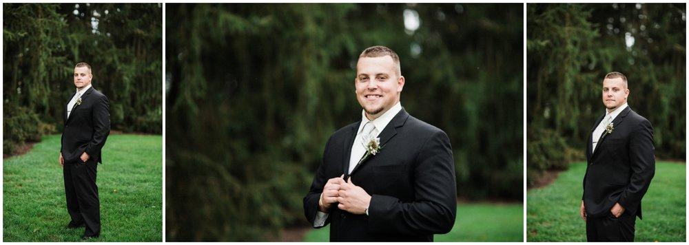 Dayton Wedding Photographer. Polen Farm_0565.jpg