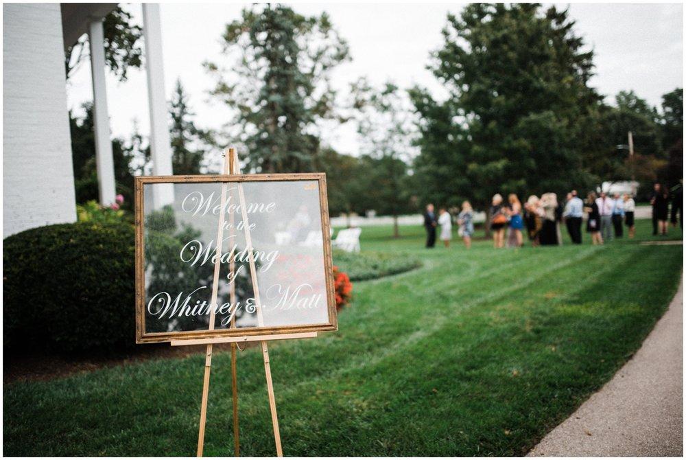Dayton Wedding Photographer. Polen Farm_0567.jpg