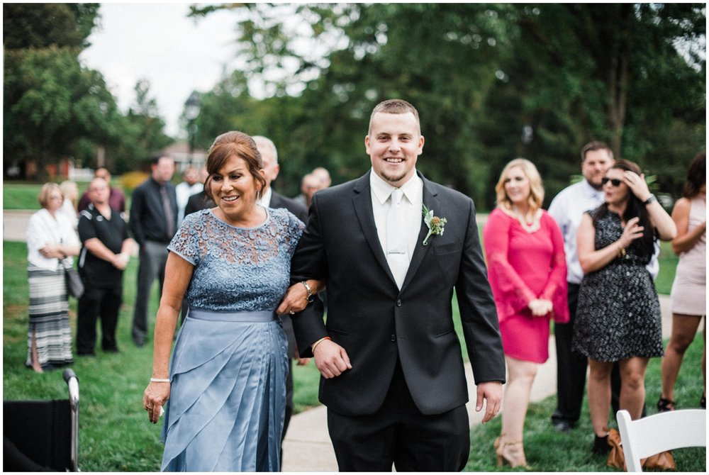Dayton Wedding Photographer. Polen Farm_0569.jpg