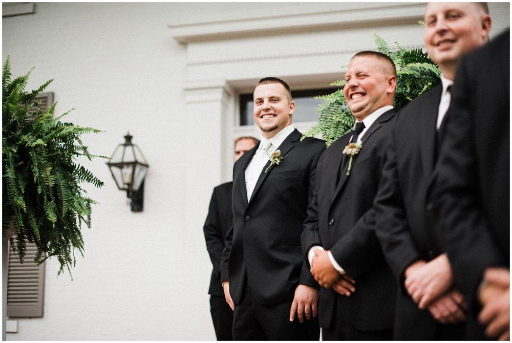 Dayton Wedding Photographer. Polen Farm_0570.jpg