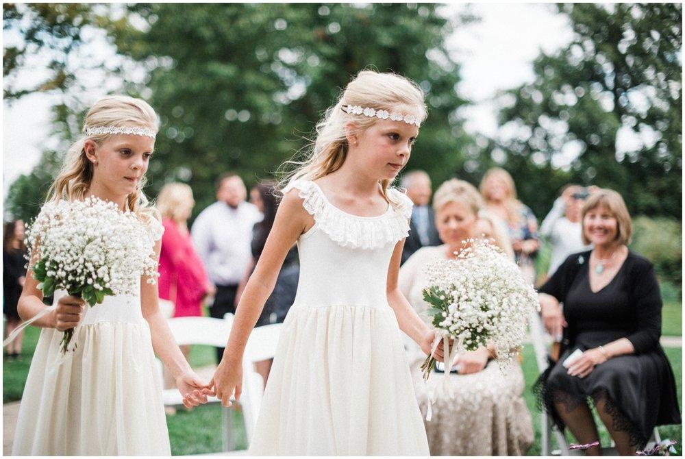 Dayton Wedding Photographer. Polen Farm_0571.jpg