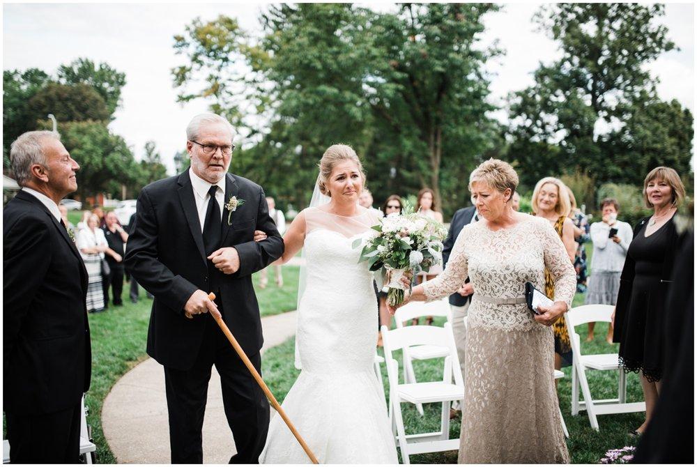 Dayton Wedding Photographer. Polen Farm_0572.jpg