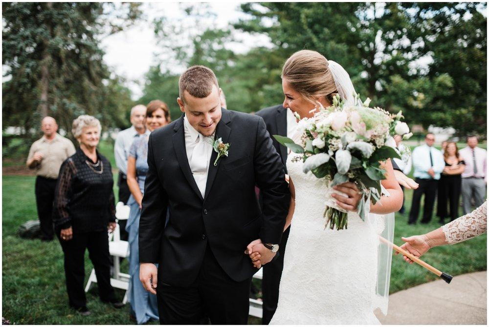 Dayton Wedding Photographer. Polen Farm_0573.jpg