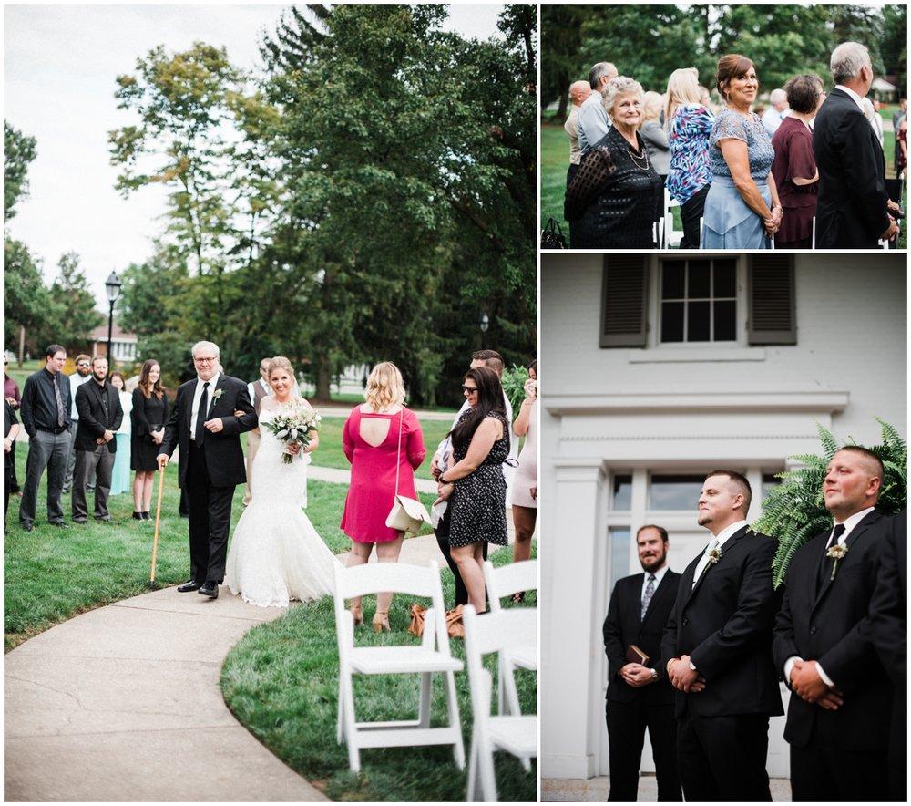 Dayton Wedding Photographer. Polen Farm_0575.jpg