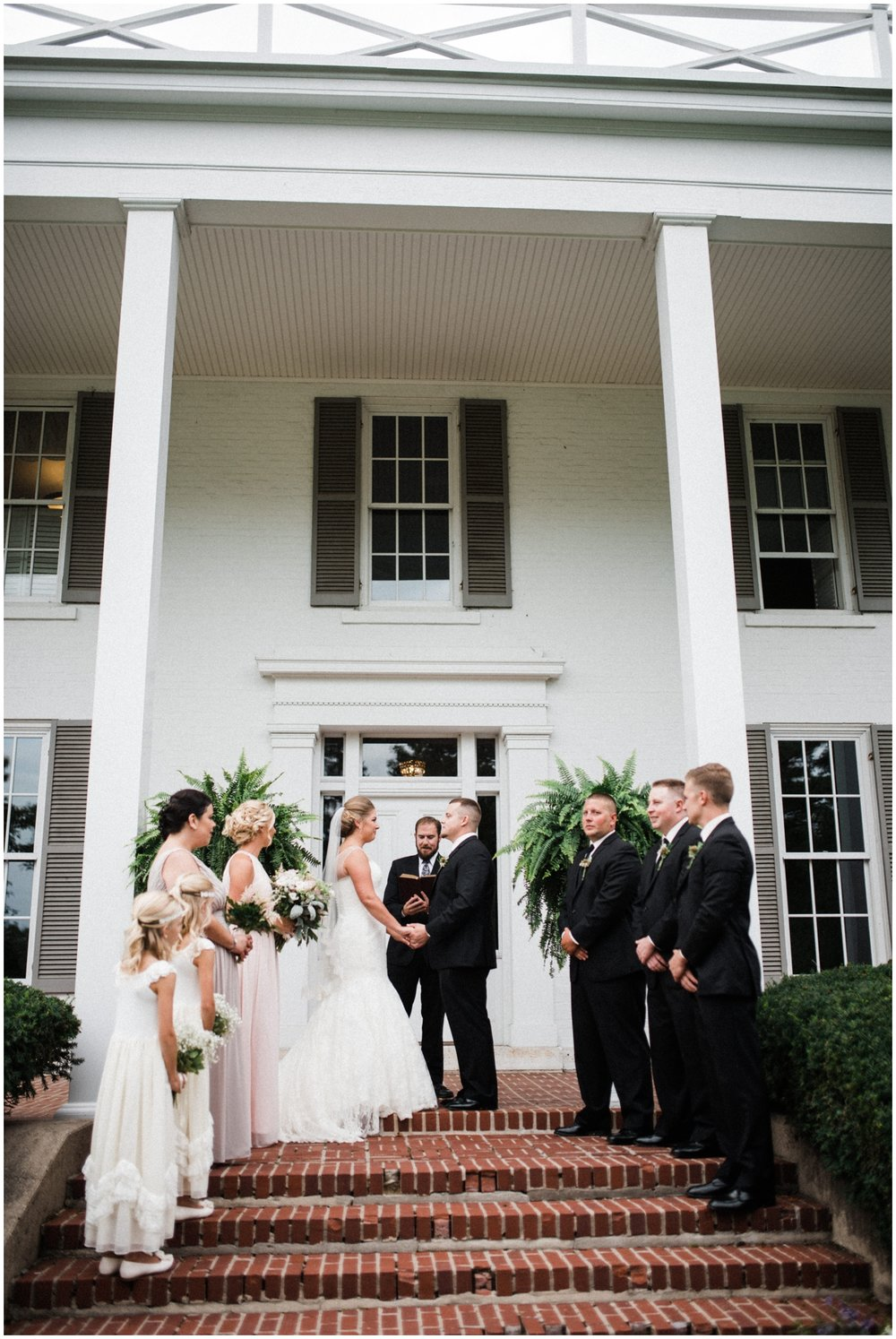 Dayton Wedding Photographer. Polen Farm_0574.jpg
