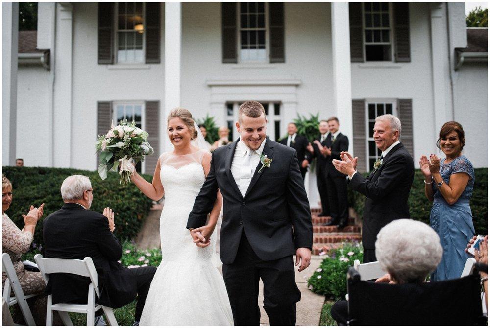 Dayton Wedding Photographer. Polen Farm_0576.jpg