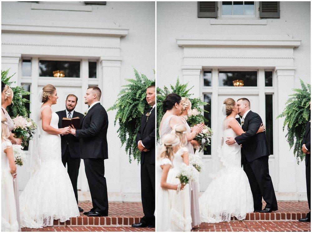 Dayton Wedding Photographer. Polen Farm_0578.jpg