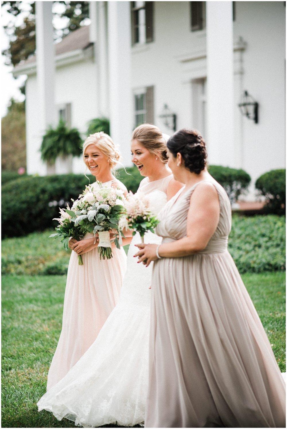Dayton Wedding Photographer. Polen Farm_0577.jpg