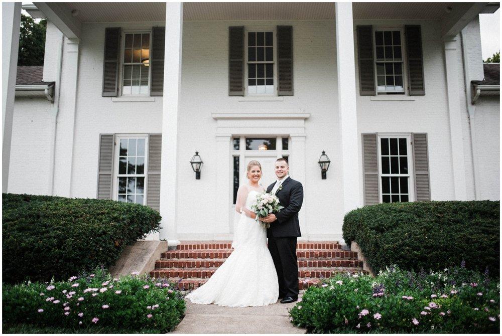 Dayton Wedding Photographer. Polen Farm_0580.jpg