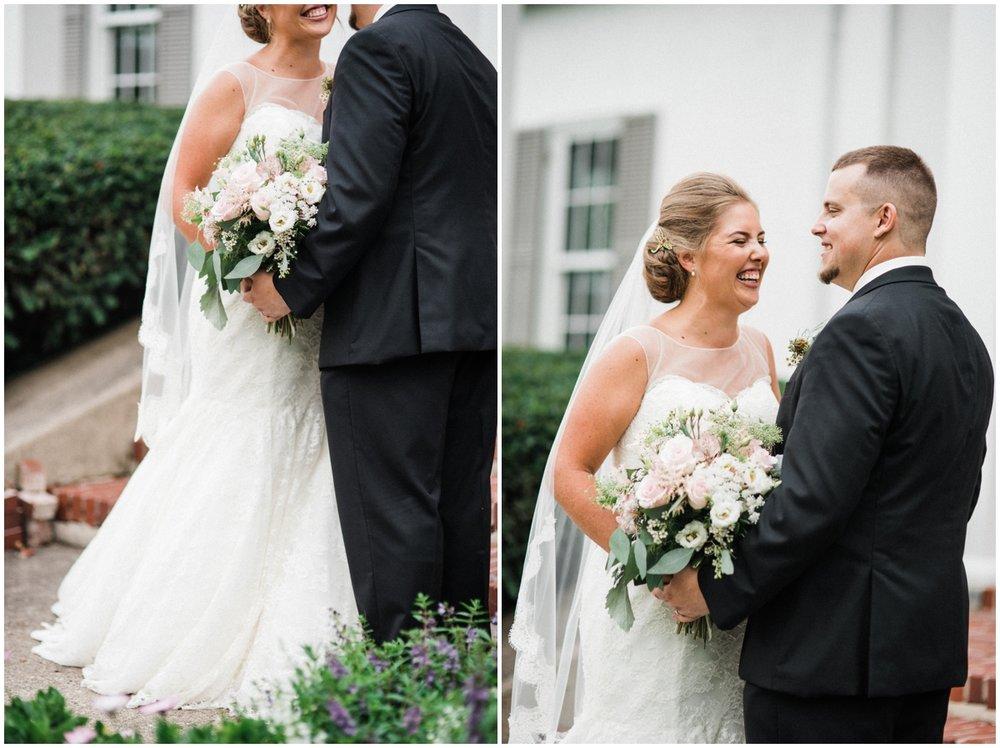 Dayton Wedding Photographer. Polen Farm_0581.jpg