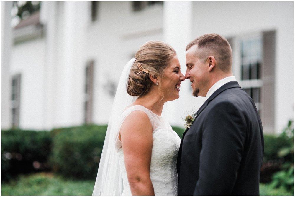 Dayton Wedding Photographer. Polen Farm_0583.jpg