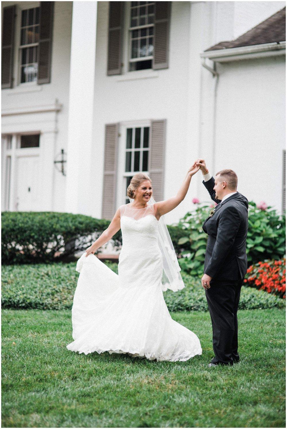 Dayton Wedding Photographer. Polen Farm_0582.jpg