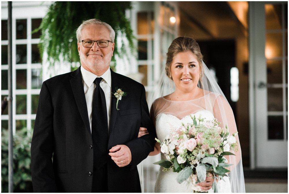 Dayton Wedding Photographer. Polen Farm_0584.jpg