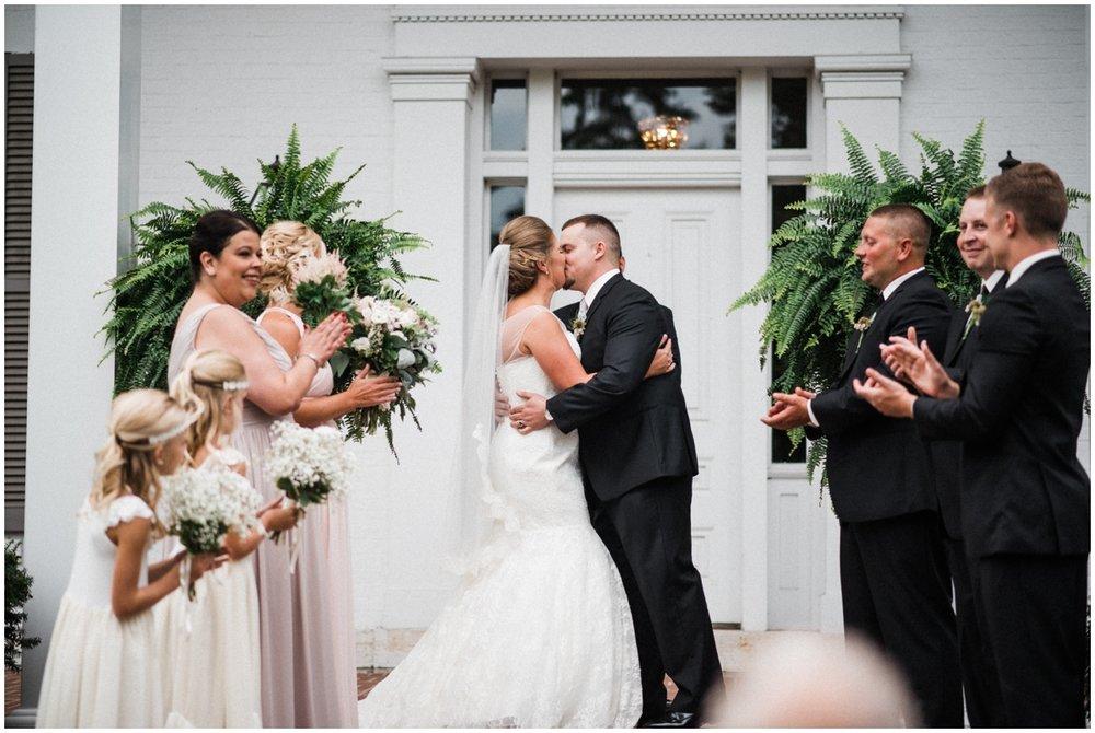 Dayton Wedding Photographer. Polen Farm_0586.jpg