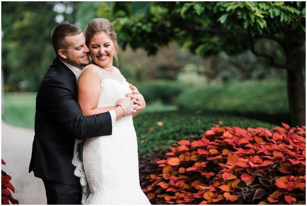 Dayton Wedding Photographer. Polen Farm_0587.jpg