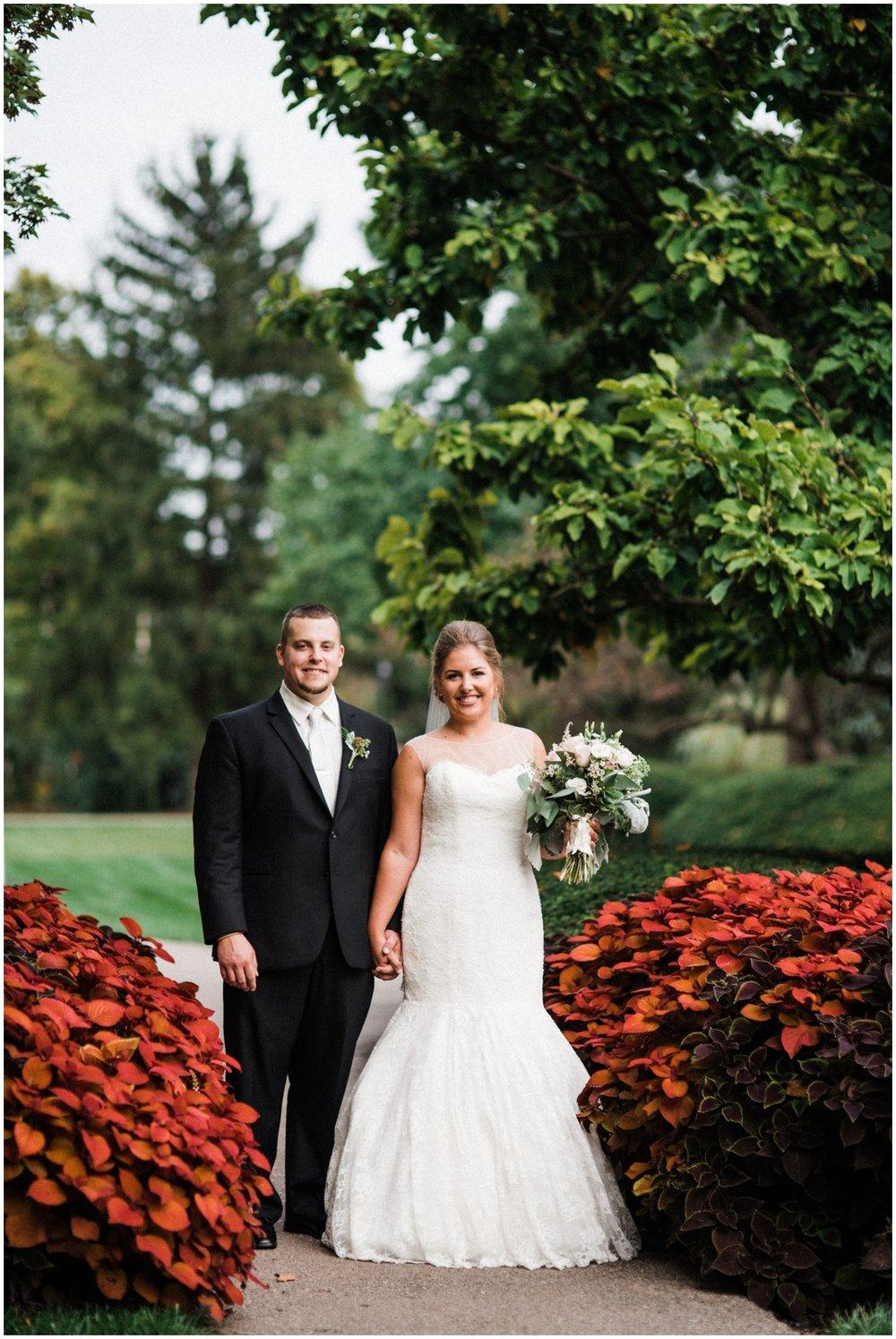 Dayton Wedding Photographer. Polen Farm_0585.jpg