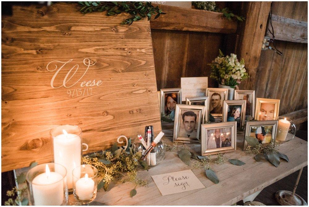 Dayton Wedding Photographer. Polen Farm_0589.jpg