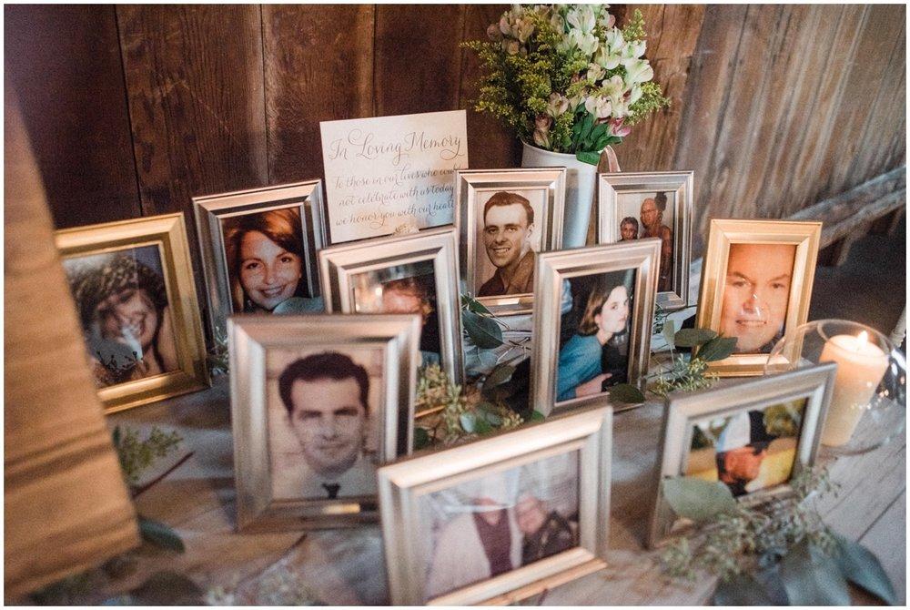 Dayton Wedding Photographer. Polen Farm_0590.jpg