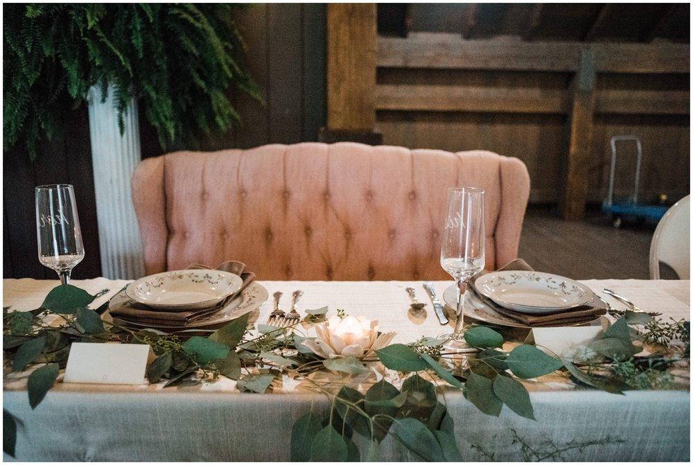 Dayton Wedding Photographer. Polen Farm_0593.jpg