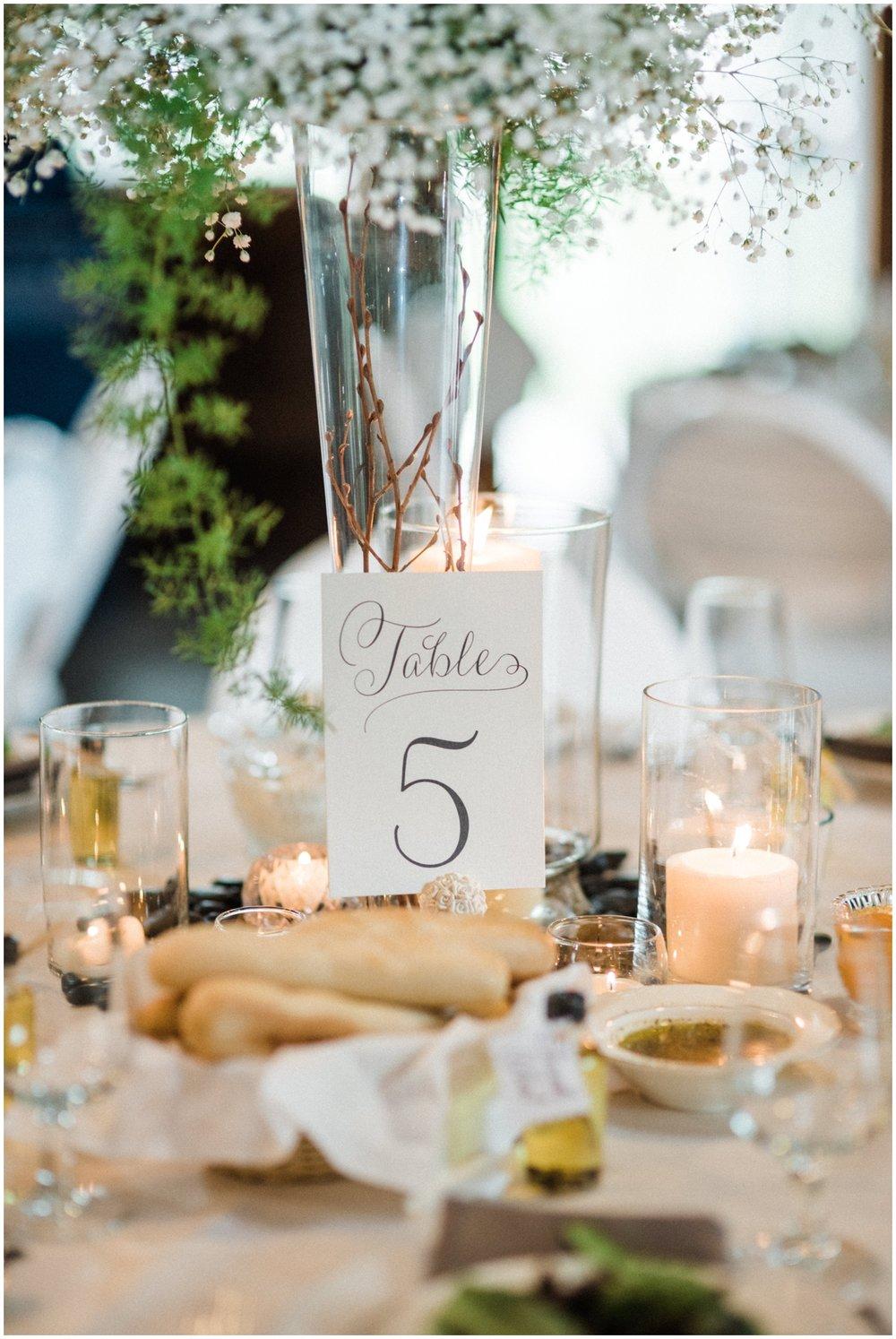 Dayton Wedding Photographer. Polen Farm_0592.jpg