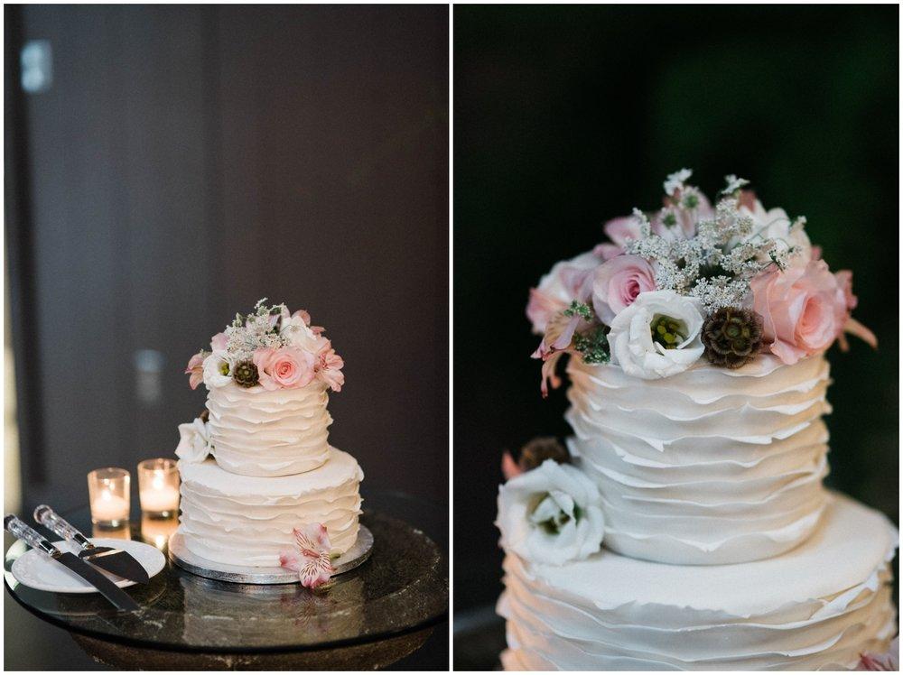 Dayton Wedding Photographer. Polen Farm_0594.jpg