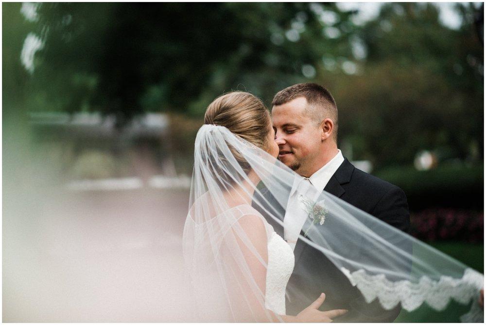 Dayton Wedding Photographer. Polen Farm_0596.jpg