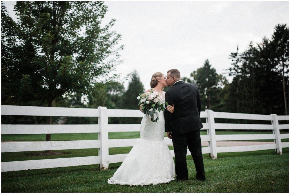 Dayton Wedding Photographer. Polen Farm_0597.jpg