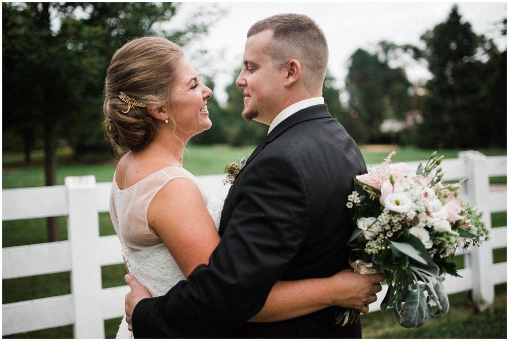 Dayton Wedding Photographer. Polen Farm_0598.jpg