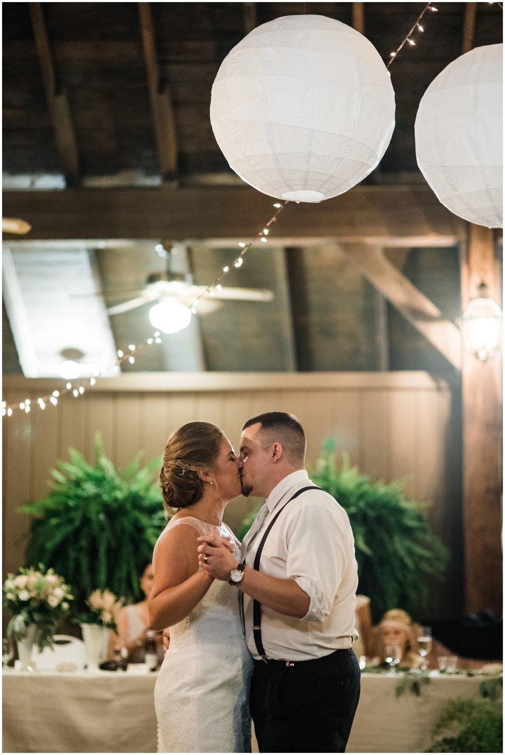 Dayton Wedding Photographer. Polen Farm_0600.jpg