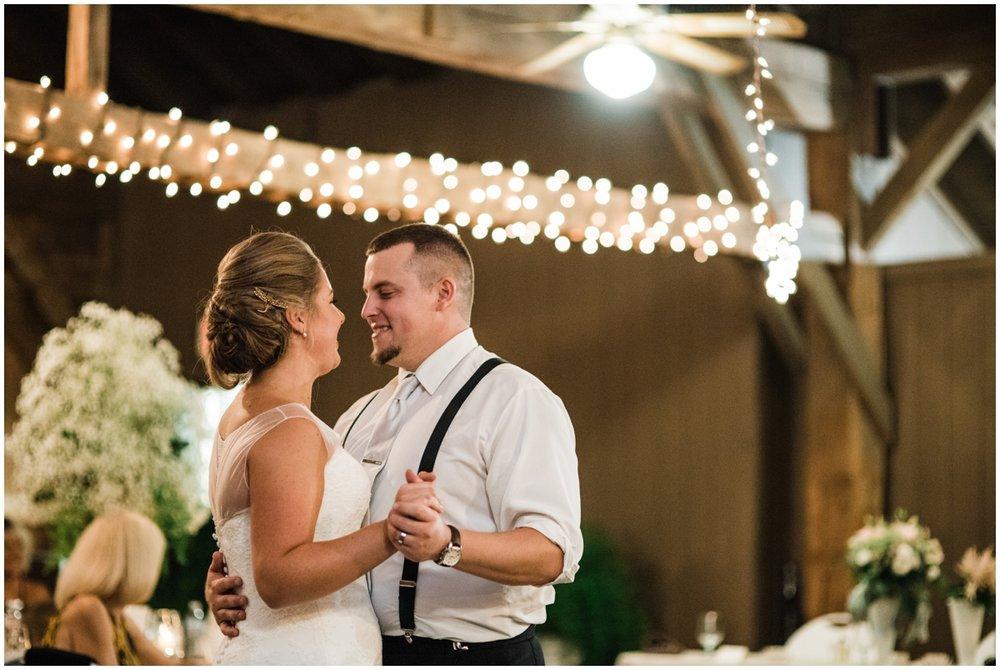 Dayton Wedding Photographer. Polen Farm_0601.jpg