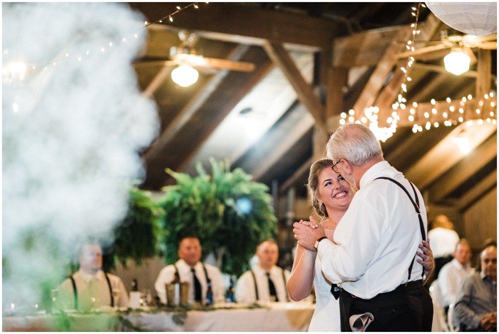 Dayton Wedding Photographer. Polen Farm_0602.jpg