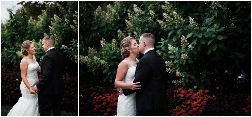 Dayton Wedding Photographer. Polen Farm_0605.jpg
