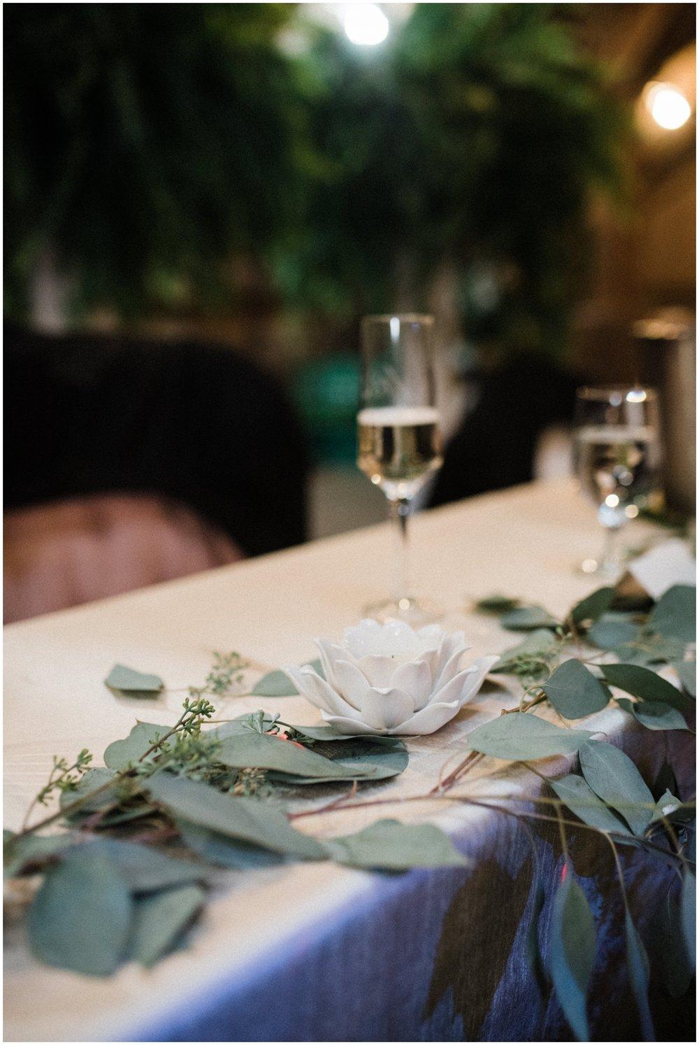 Dayton Wedding Photographer. Polen Farm_0604.jpg