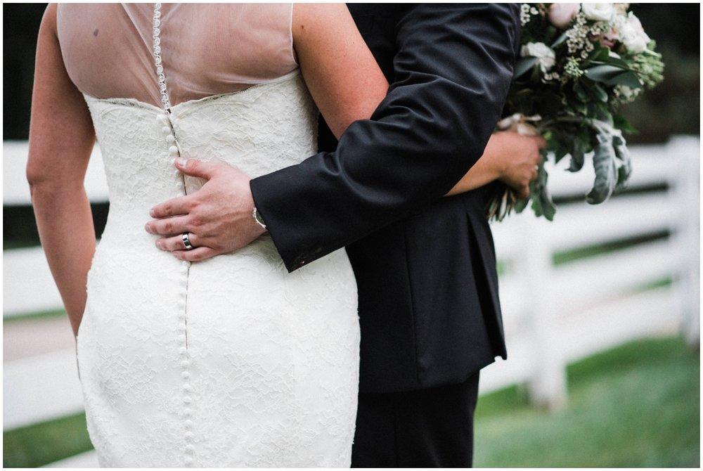 Dayton Wedding Photographer. Polen Farm_0606.jpg