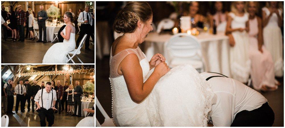 Dayton Wedding Photographer. Polen Farm_0608.jpg