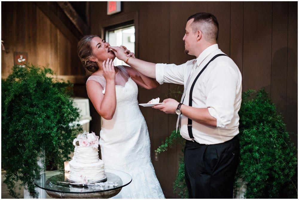Dayton Wedding Photographer. Polen Farm_0609.jpg