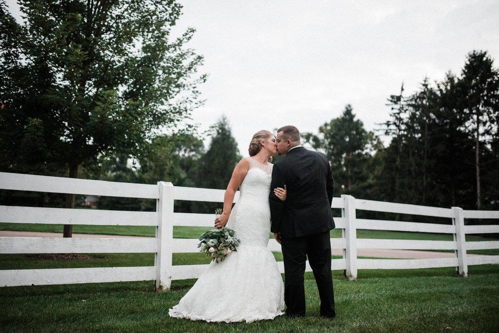 Dayton-Weddings-Polen-Farm-Chelsea-Hall-Photography-45.jpg
