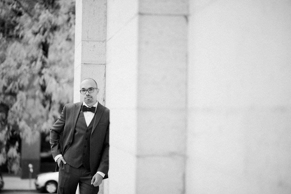 -Chelsea-Hall-Photography-Old-Courthouse-Wedding-Dayton-Ohio-24.jpg