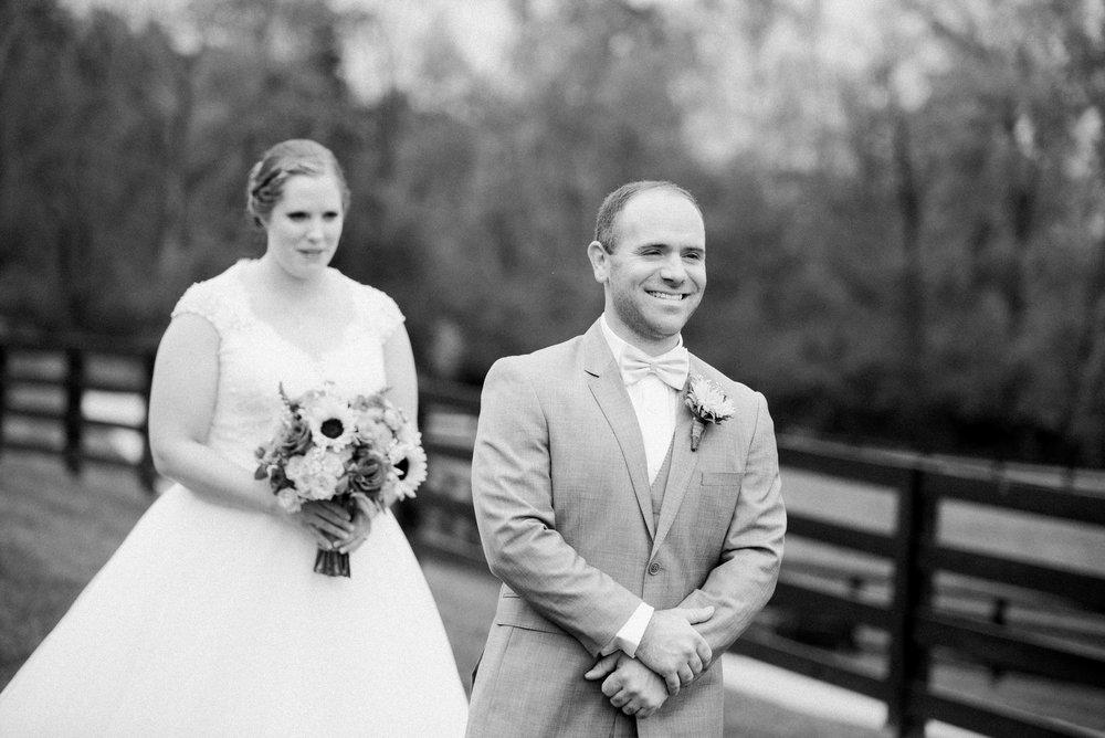 Emily&Mike-Chelsea-Hall-Photography-Dayton-OH-271.jpg