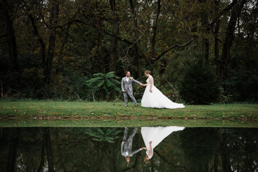 Emily&Mike-Chelsea-Hall-Photography-Dayton-OH-372.jpg