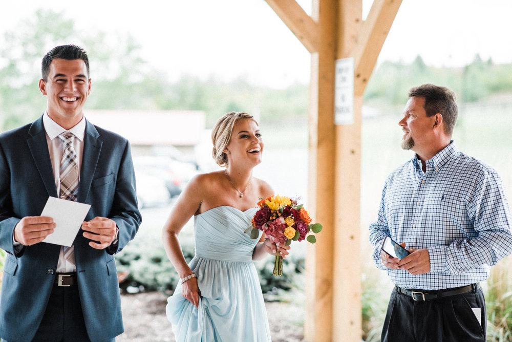 Emily&Mike-Chelsea-Hall-Photography-Dayton-OH-474.jpg