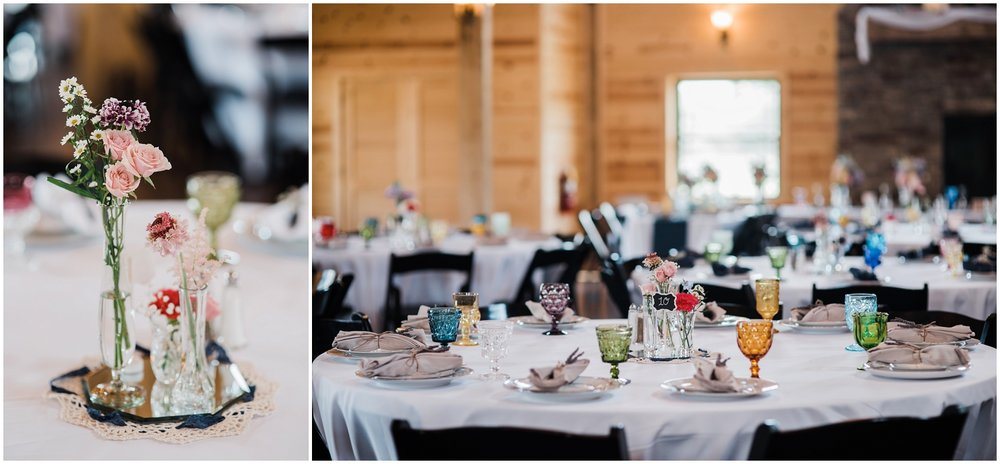 Cincinnati Wedding Photographer Rolling Meadows Ranch Nate