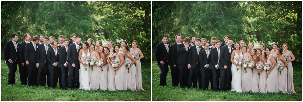 Rolling-Meadows-Ranch-Cincinnati-Ohio-Wedding-Photographer-Chelsea-Hall-Photography_0053.jpg