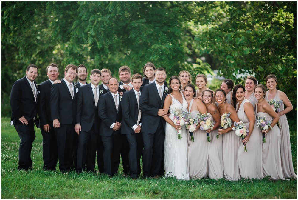 Rolling-Meadows-Ranch-Cincinnati-Ohio-Wedding-Photographer-Chelsea-Hall-Photography_0054.jpg